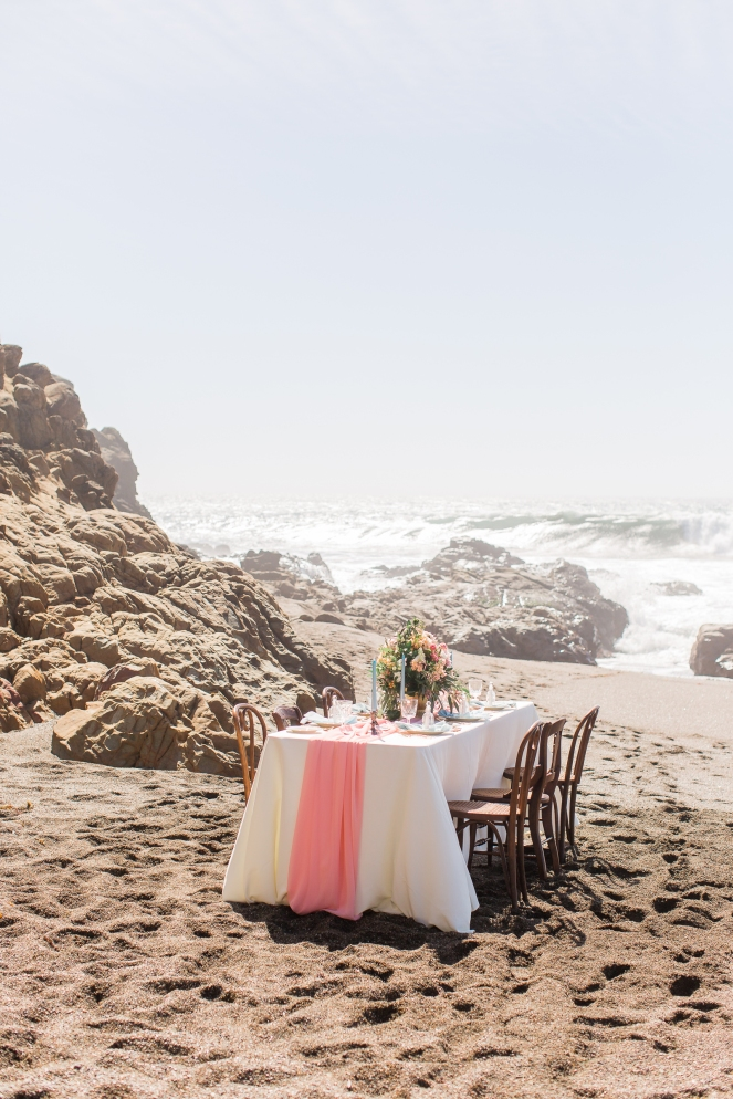 Cambria Styled Shoot-10