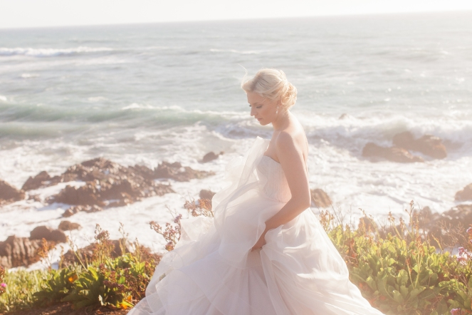 Cambria Styled Shoot-116