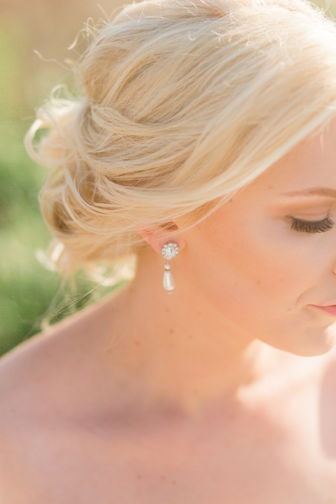 Cambria Styled Shoot-121