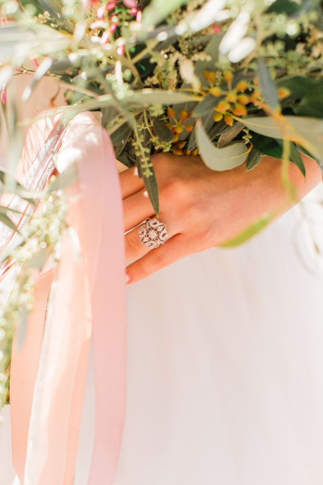 Cambria Styled Shoot-39