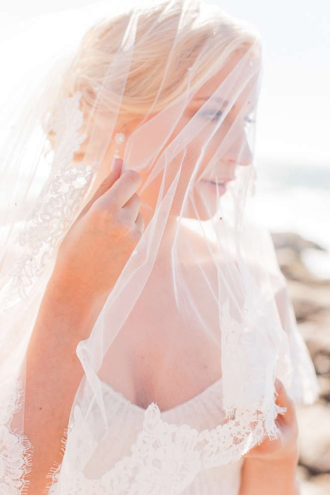 Cambria Styled Shoot-49