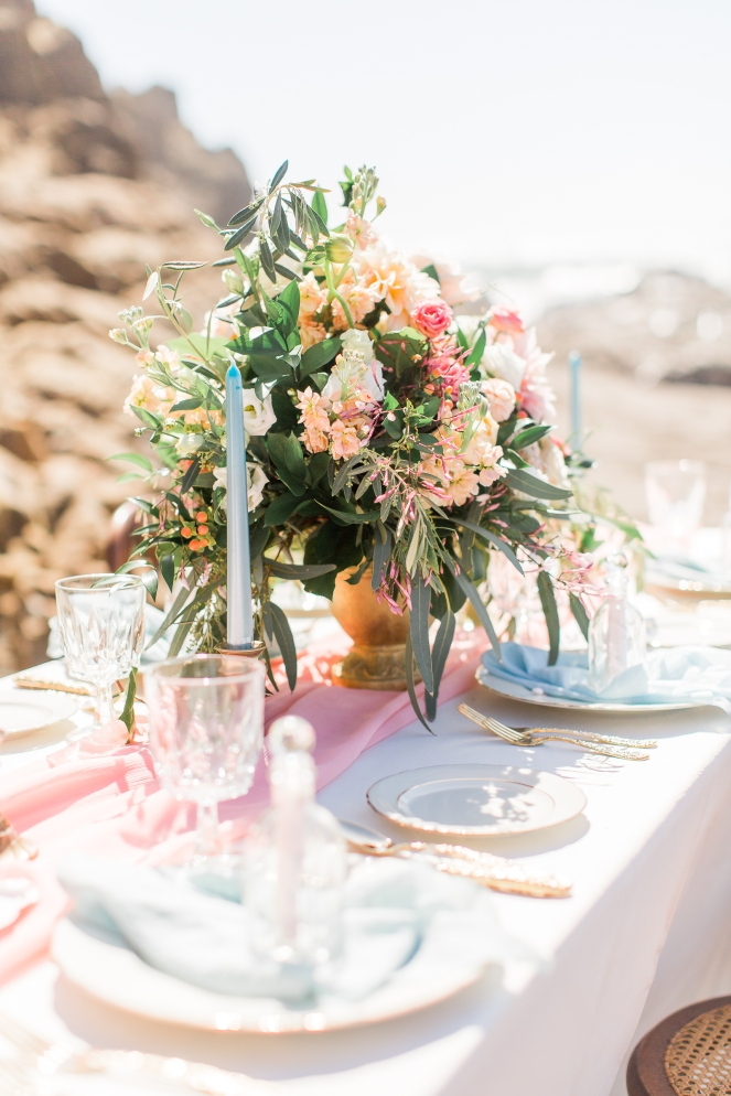 Cambria Styled Shoot-5