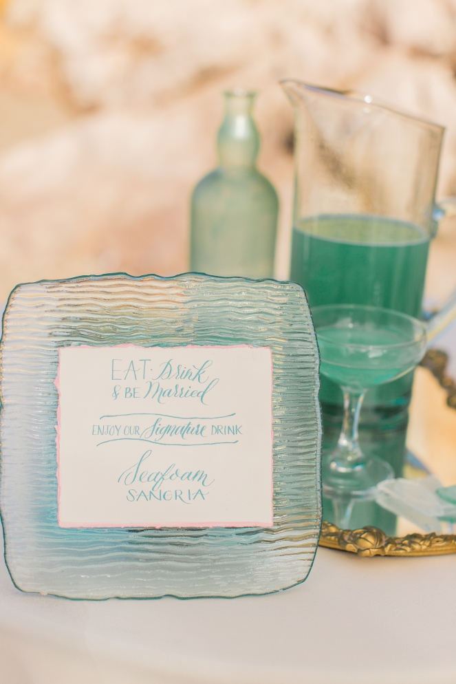 Cambria Styled Shoot-66