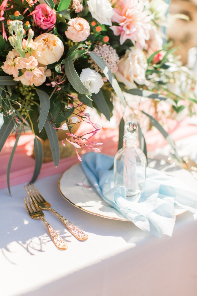 Cambria Styled Shoot-8