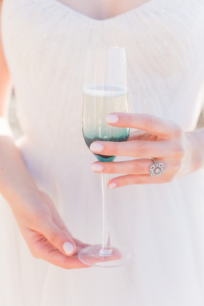 Cambria Styled Shoot-84