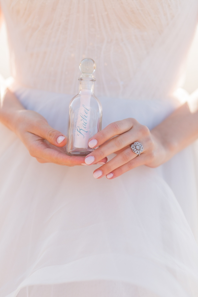 Cambria Styled Shoot-91