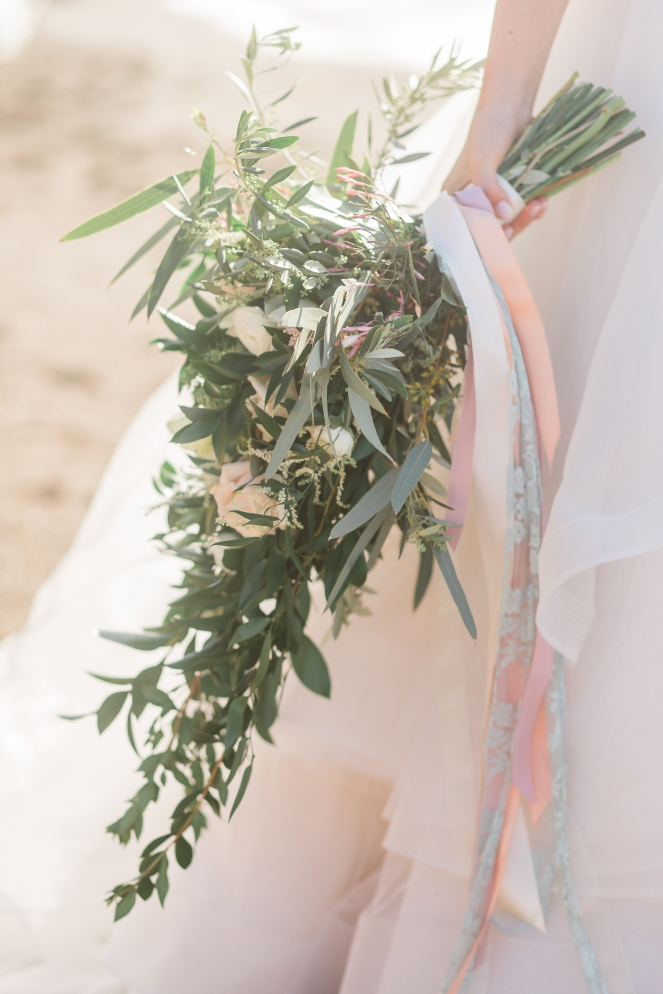 Cambria Styled Shoot-94