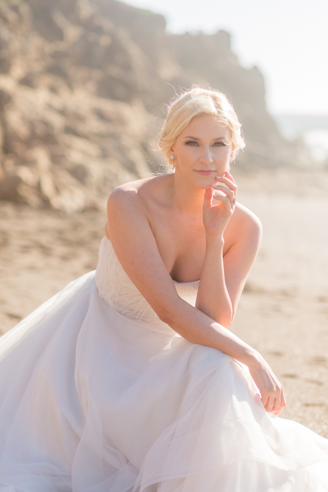 Cambria Styled Shoot-97